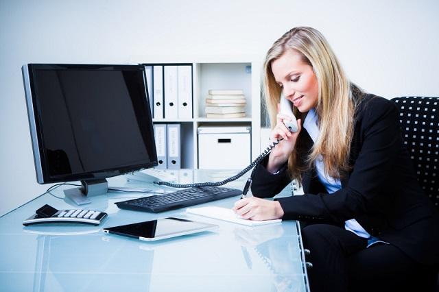 Jak wybrac dobre biuro rachunkowe?