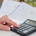 Jak uciec od podatku VAT?