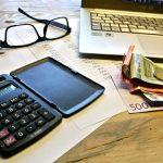Czym jest i do czego służy księga przychodów i rozchodów?