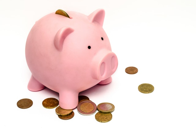 Jak obniżyć koszty w firmie