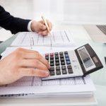 Rachunkowość małych firm – niezbędnik przedsiębiorcy i księgowej
