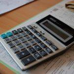4 sposoby na to, jak obniżyć koszty w firmie