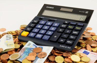 Rachunkowość w małych firmach