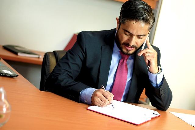 Szkolenia prawne - informacje prawne dla przedsiębiorców