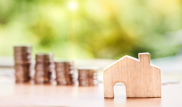 Podatek od sprzedaży mieszkania – co trzeba o nim wiedzieć i jak go uniknąć?