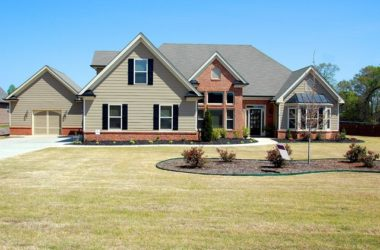 Jak sprzedać dom z kredytem hipotecznym?