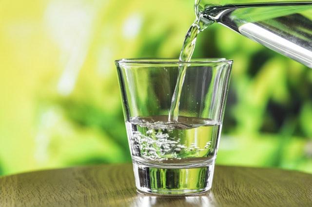 Woda mineralna Żywiec Zdrój – ceny