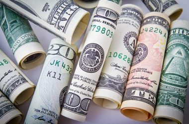 Sądowa windykacja zagraniczna - jak odzyskać dług z zagranicy?