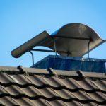 Jak działają wentylacyjne systemy kominowe?