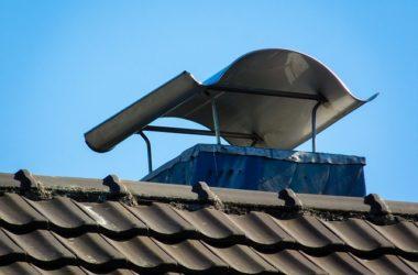 Jak poprawić ciąg kominowy i zapobiegać ciągowi wstecznemu?