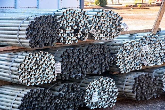 Rury kwasoodporne do systemów kominowych – cennik