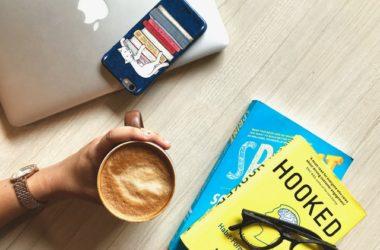Na jakiej zasadzie działa internetowy skup książek online?