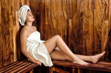 Piec do sauny firmy Harvia - który wybrać? Porada Eksperta