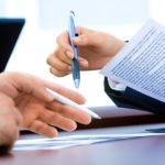 Kto musi prowadzić księgi przychodów i rozchodów?