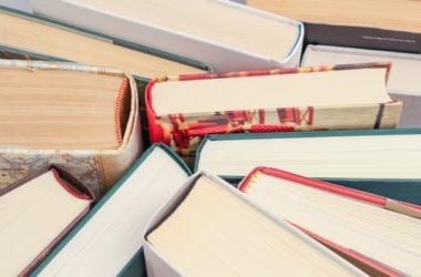 Jak kupować książki w antykwariacie? Poradnik dla książkoholików