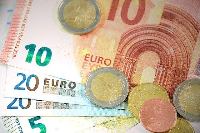 Zwrot podatku z Niemiec – skorzystaj z pomocy specjalistów