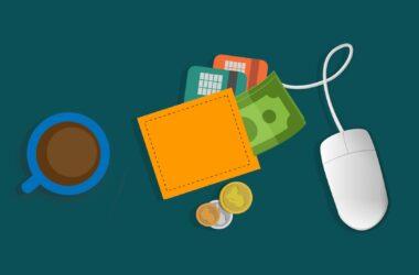 Mikropłatności w świecie obrotu bezgotówkowego